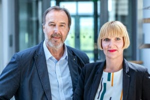 Sieger im Cluster Energie/Umwelt/Solarwirtschaft 2019: Ecosyst GmbH