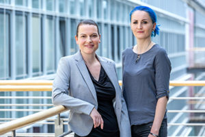 Sieger im Cluster Life Sciences 2019: Zellkraftwerk GmbH