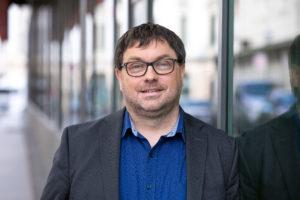 Gesamtsieger des IQ Innovationspreis Mitteldeutschland 2020: PerioTrap Pharmaceuticals GmbH