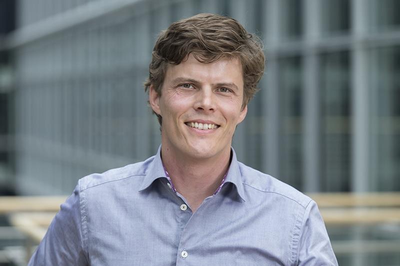 Sieger im Cluster Informationstechnologie 2015: Rhebo AG