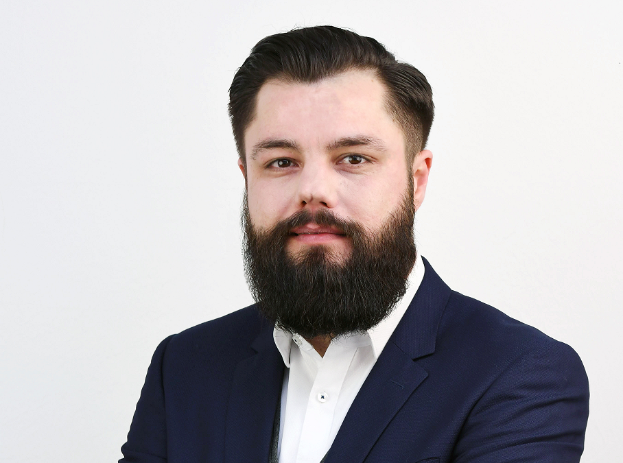 Europäische Startups und ostdeutscher Mittelstand treffen sich