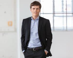 Preisträger des IQ Innovationspreis Leipzig 2015