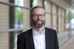 Preisträger des IQ Innovationspreis Leipzig 2016